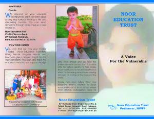 NET Brochure1